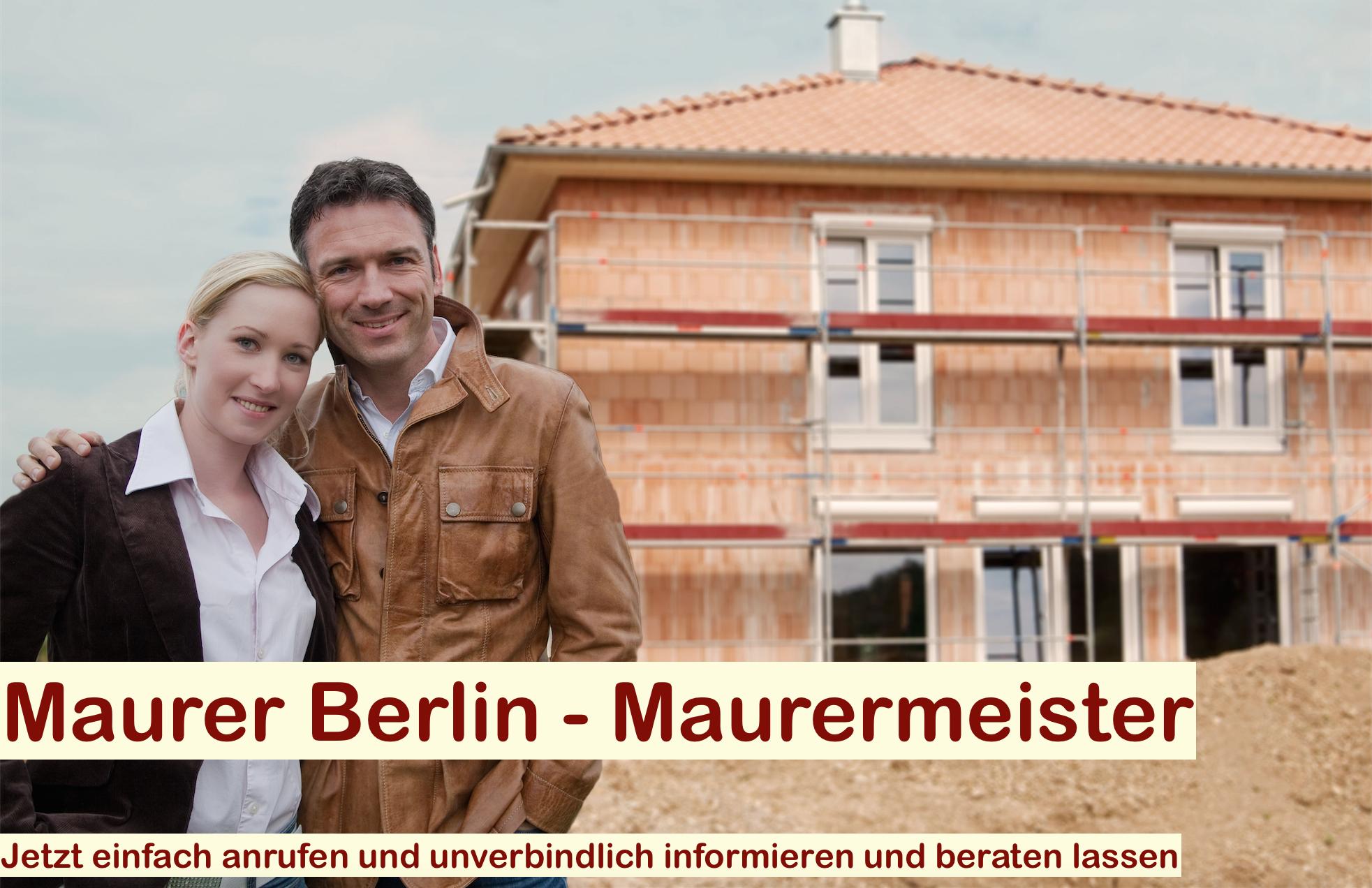 Haus bauen Berlin Brandenburg Maurer Maurermeister size: 1965 x 1272 post ID: 5 File size: 0 B